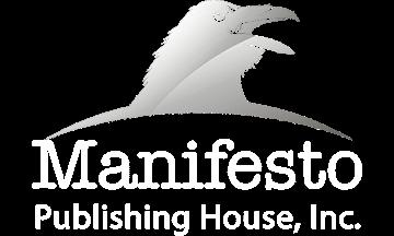 manifesto-publishing